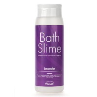 日本Rends Bath Slime Relaxation沐浴用潤滑-lavender薰衣草香