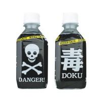 日本Danger 惡搞式潤滑油 (300ML )
