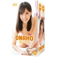 日本EXE ONAHO 葵司 名器自慰器