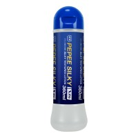 日本NPG x Pepe silky 潤滑油360毫升