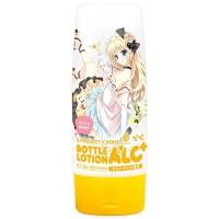 日本EXE G PROJECT X PEPEE ALC+ 酒精冷熱感潤滑油130ml